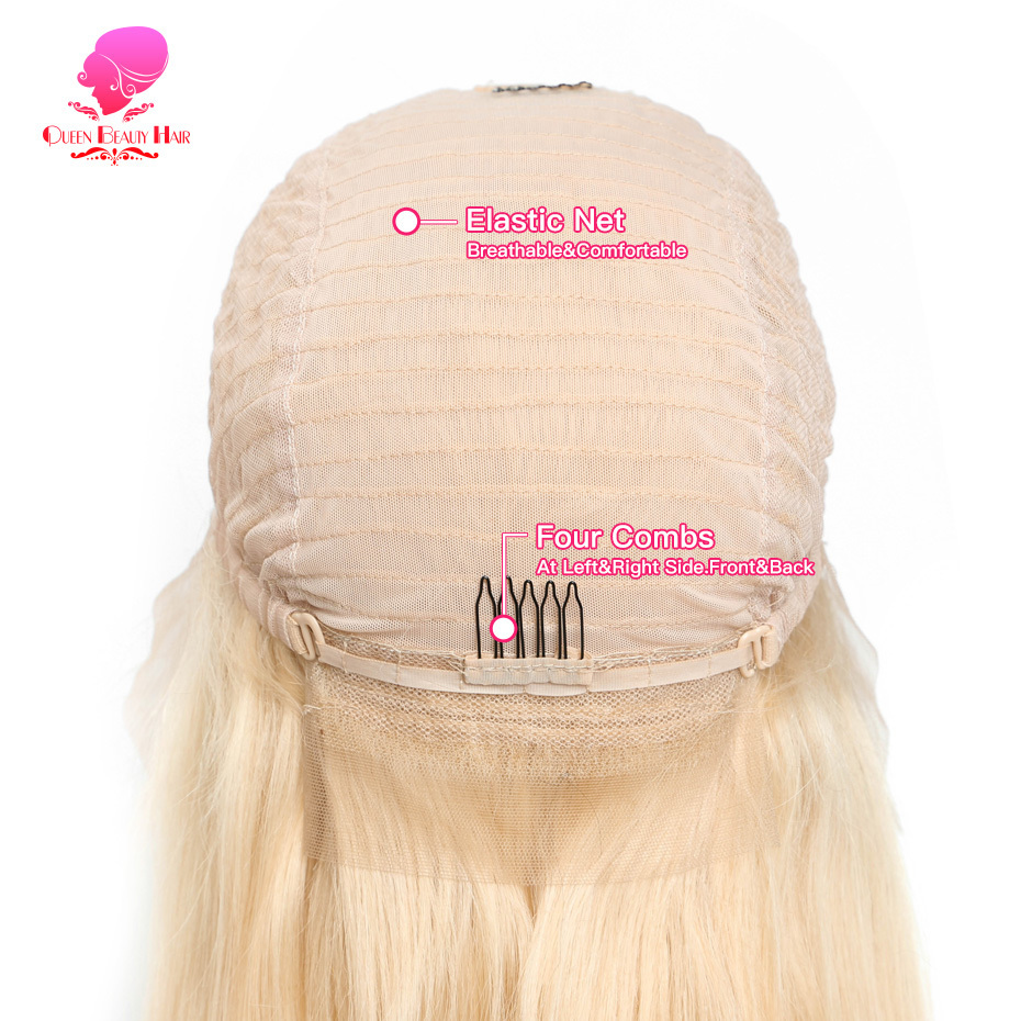 13x6 lace front wig (40)