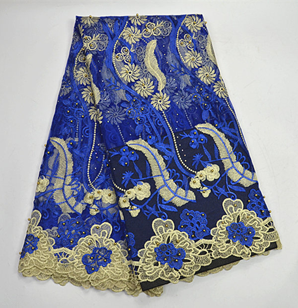 -5yards-lot-SPN286-nice-looking-embroidered-French-lace-fabric-with-beads-good-quality-African-net.jpg_640x640 (1)