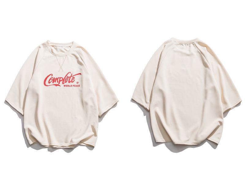 Breathable Tshirts 2