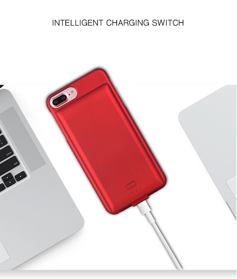 Battery Power Phone Case (2)