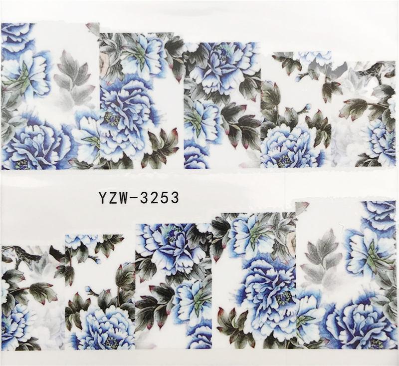 YZW-3253(2)