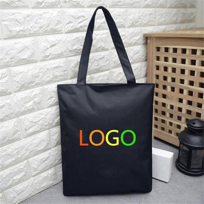 Casual-Canvas-Tote-Handbag-Women-Cartoon-Cat-Shoulder-Bag-Female-Summer-Beach-Bag-Shoulder-Bag-Lady.jpg_640x640
