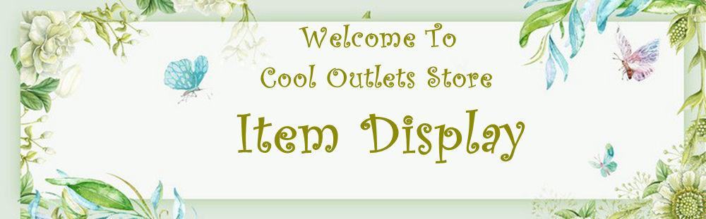 DCOS1_item display