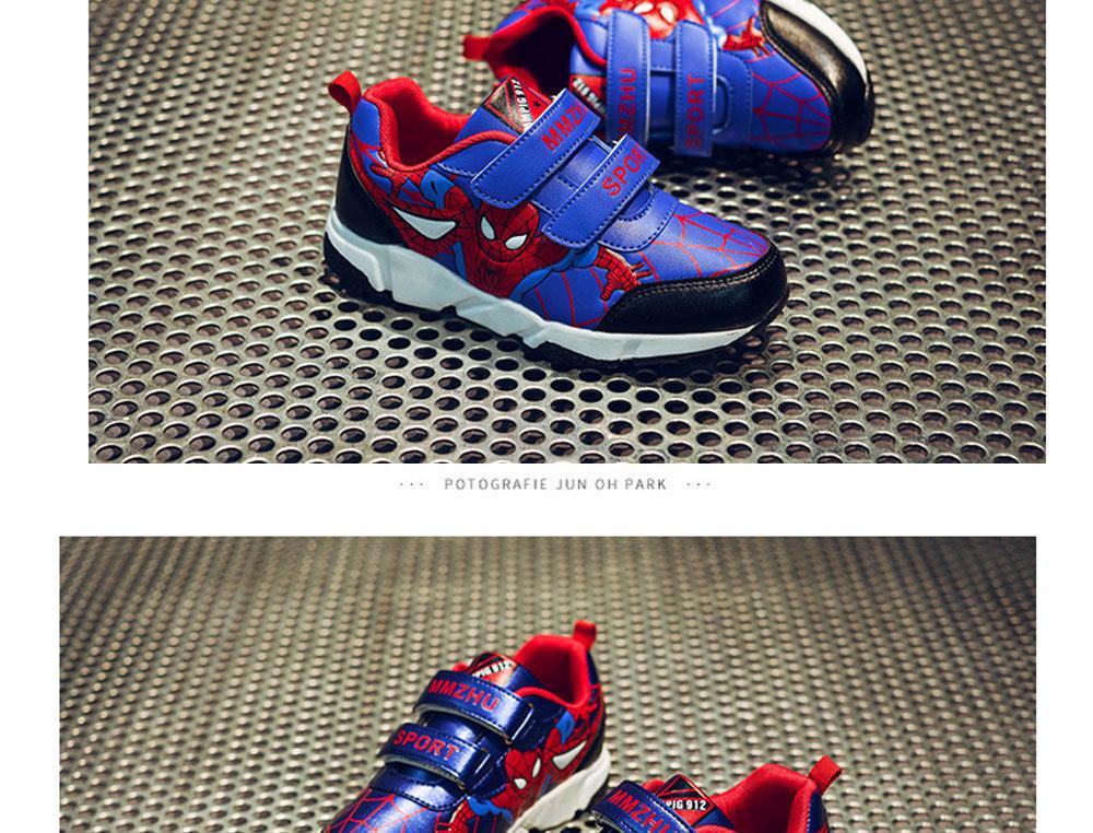 children-boys-sneakers-1_08