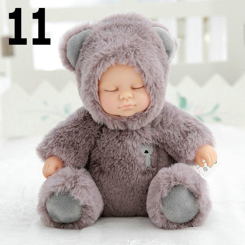 11 (2)
