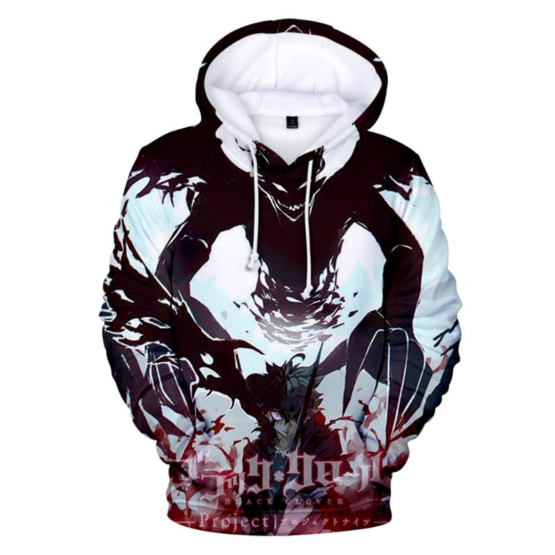 Cat Lover Kids Childrens Boys Girls Hooded Top Hoodie