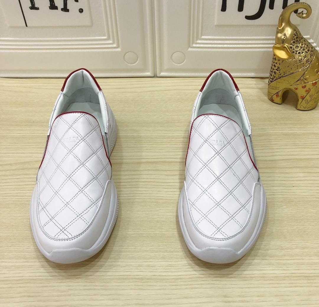 Großhandel Günstige Schuhe Herren Cumulus Jogging Discount Sports freie Verschiffen-Größe