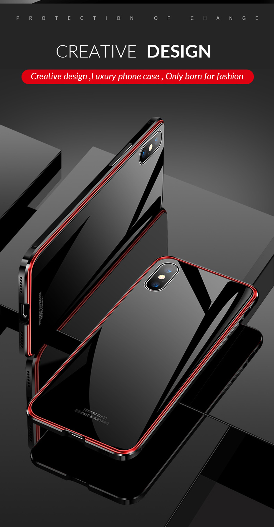 glass-case-for-iphone-x-7-8-plus_04