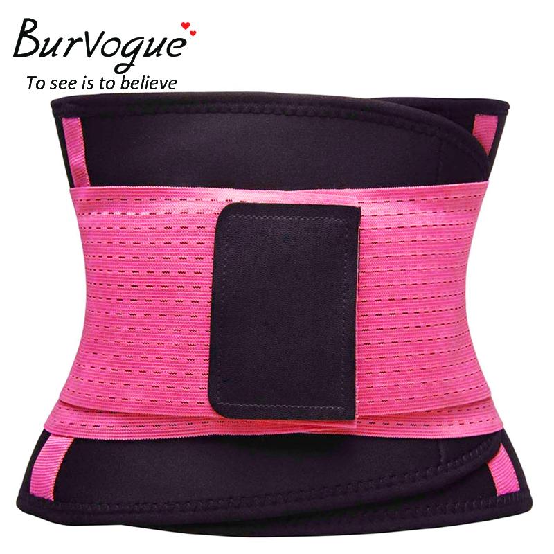 hot shapers women slimming body shaper waist belt