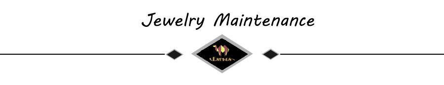 Jewelry maintenance.jpg