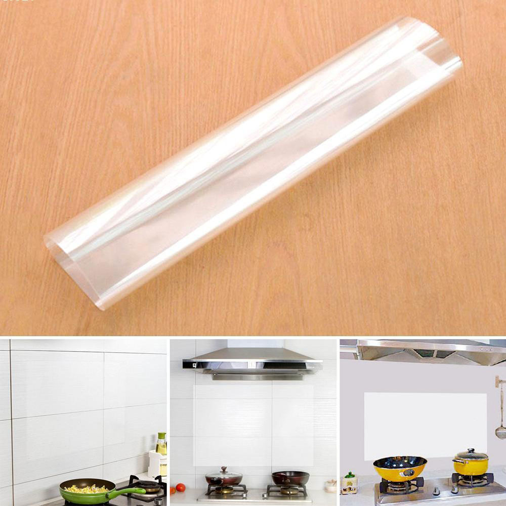 531493715368_heat-oil-sticker-transparent-kitchen-anti-oil-stickers-separation-wall-tiling-anti-oil-paste