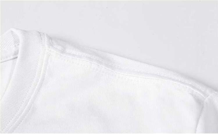 white shirt details (1)