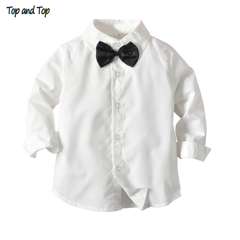 baby boy clothing set (35)