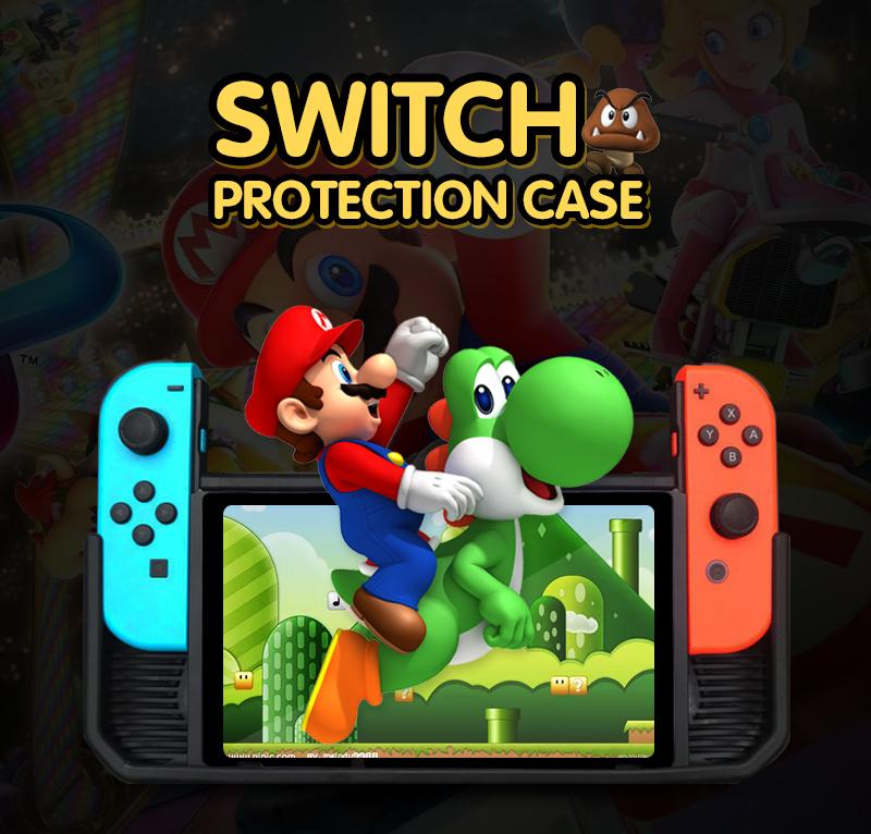 switchtpu+pc (5)