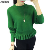YAGENZ-6-Colors-Autumn-Winter-New-Knitted-Sweater-Women-Bat-Sleeves-Solid-Color-Pullovers-Sweater-Student.jpg_200x200
