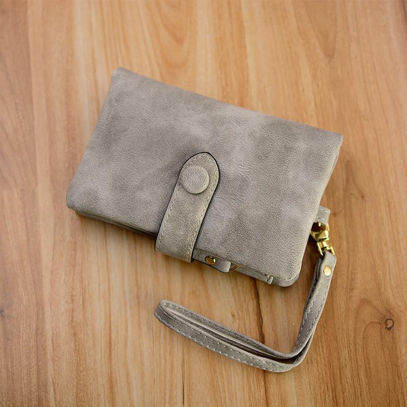 women wallet 1