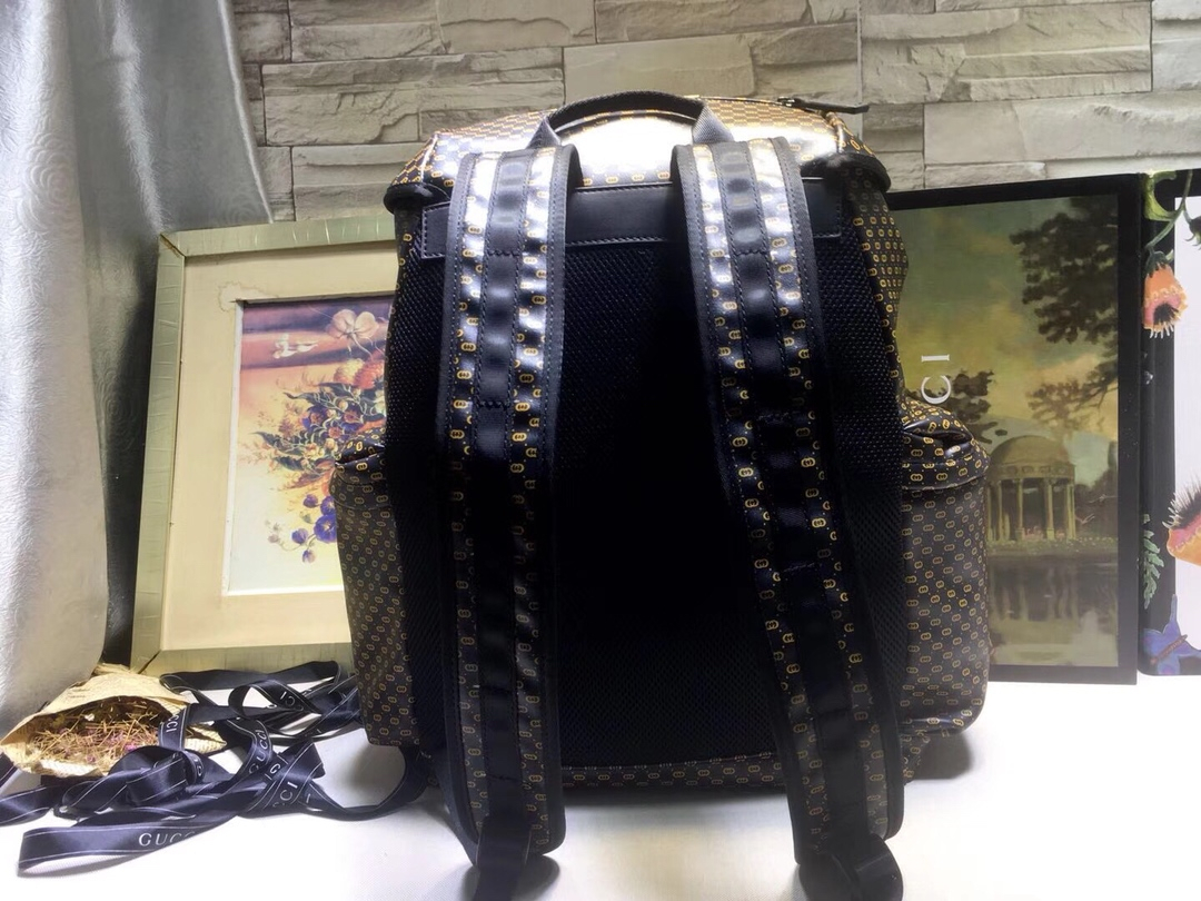 2020 Männer Leder Rucksack Buch Handtasche Schultaschen für Männer Teenager Qualität Frauen modische Rucksäcke Leinwand Mode