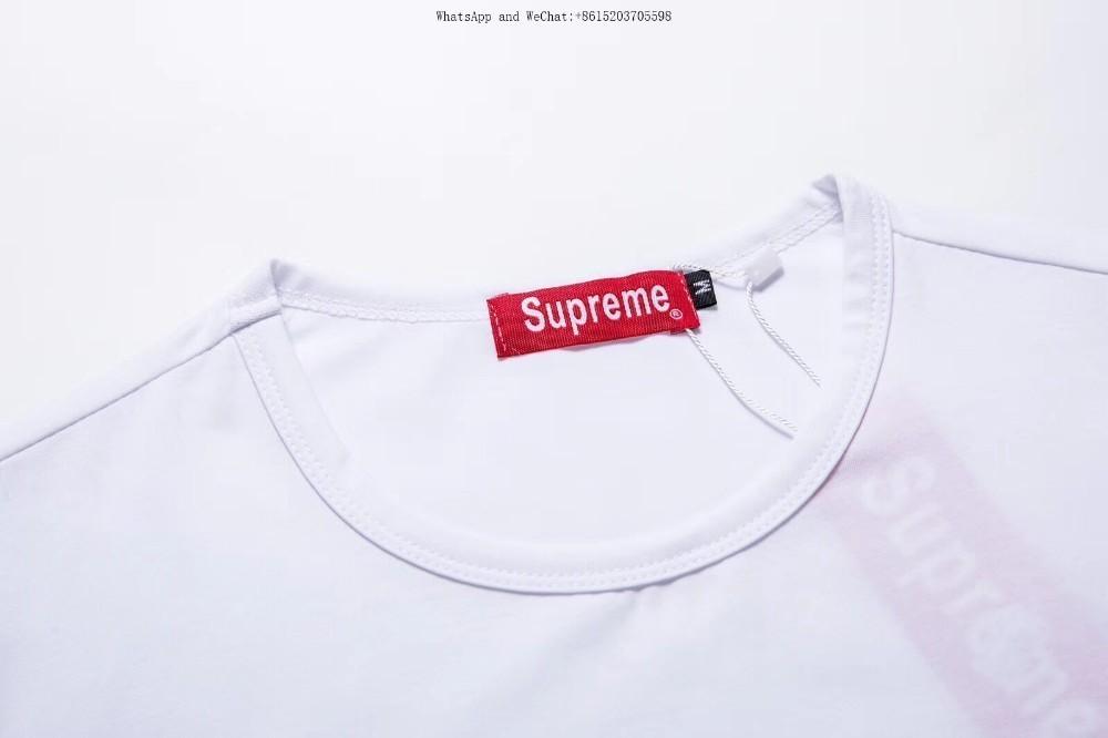 Yaz Ve Sonbahar Moda Adam Gençlik Saf Pamuk Beyaz Kısa Kollu T Gömlek Kolay Dibe Clothes0228