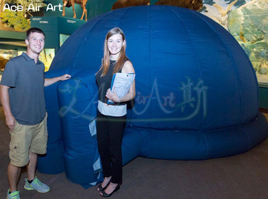 StarLab-Portable-Planetarium-682x393_