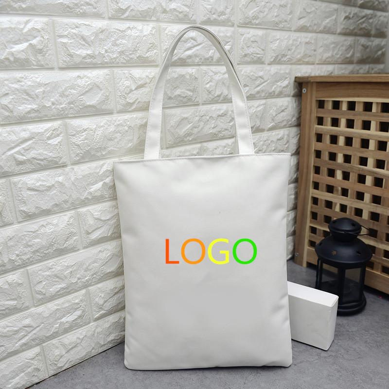 Casual-Canvas-Tote-Handbag-Women-Cartoon-Cat-Shoulder-Bag-Female-Summer-Beach-Bag-Shoulder-Bag-Lady