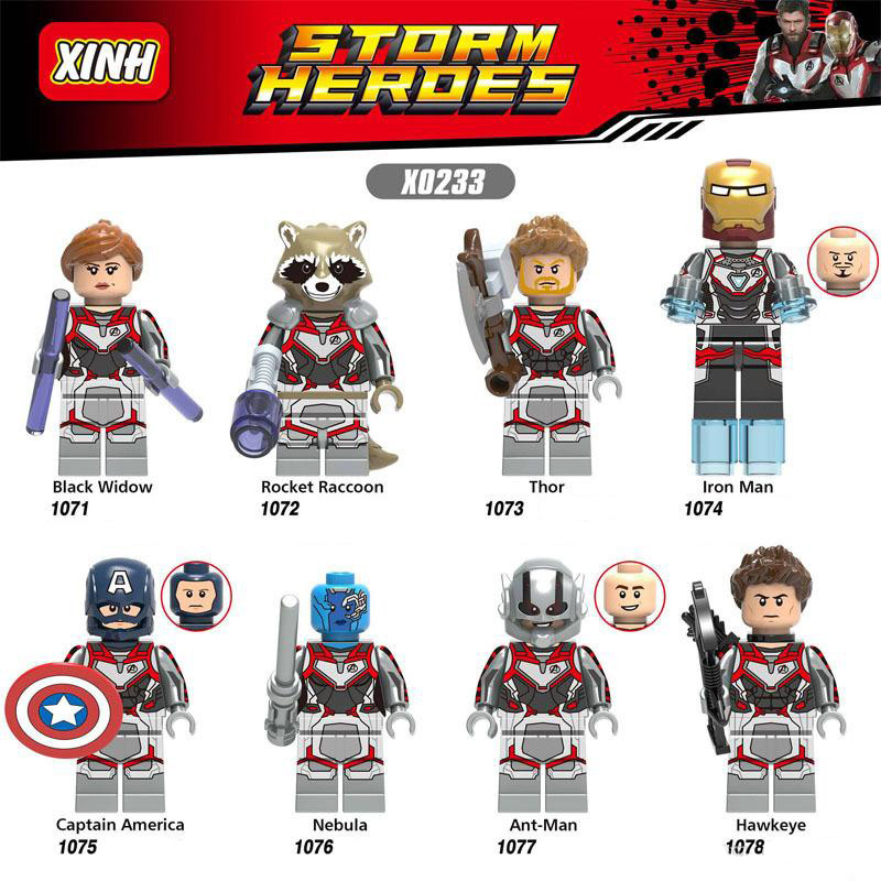 1//6 Marvel/'s The Avengers War Machine Don Cheadle headplay in stock