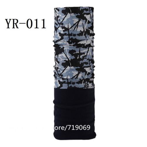 YR-011-9030