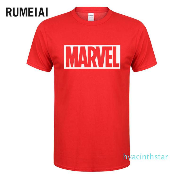New Women Men TShirt 3D Print Superhero X Men Comics Short Sleeve Summer Tee Top