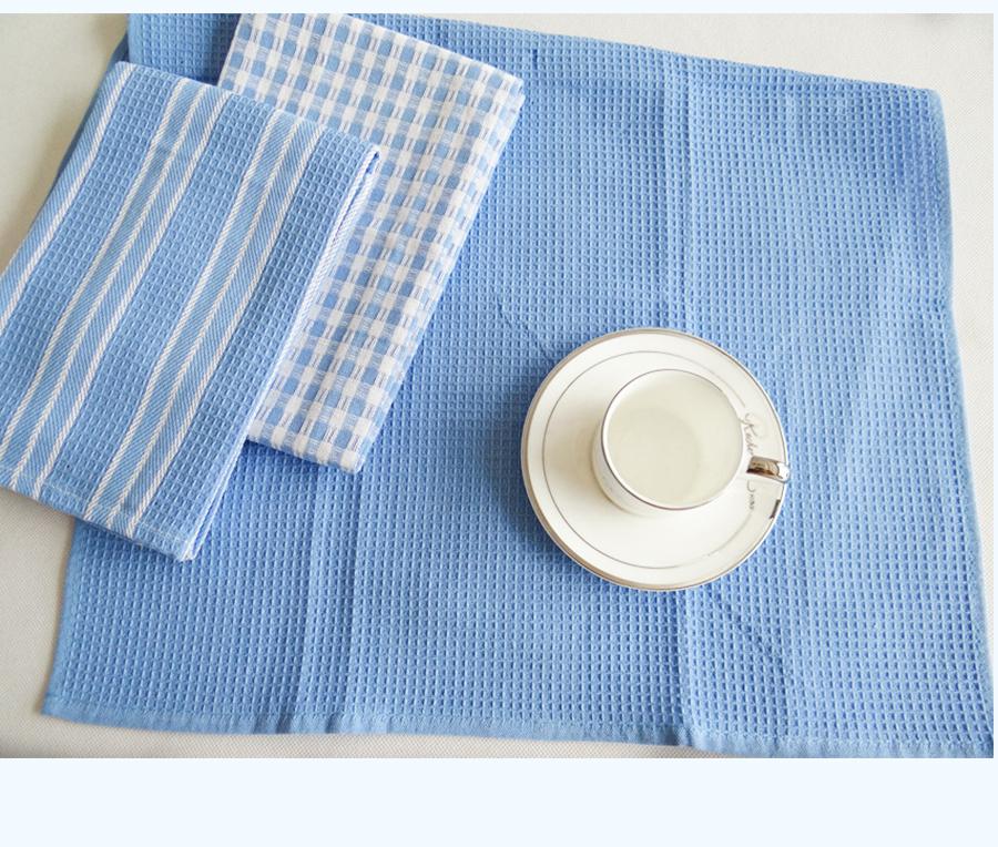Dish Towel (6)