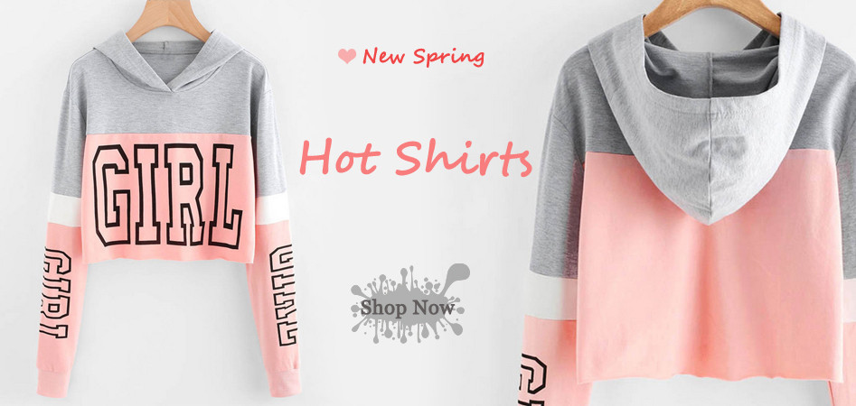 shirts123