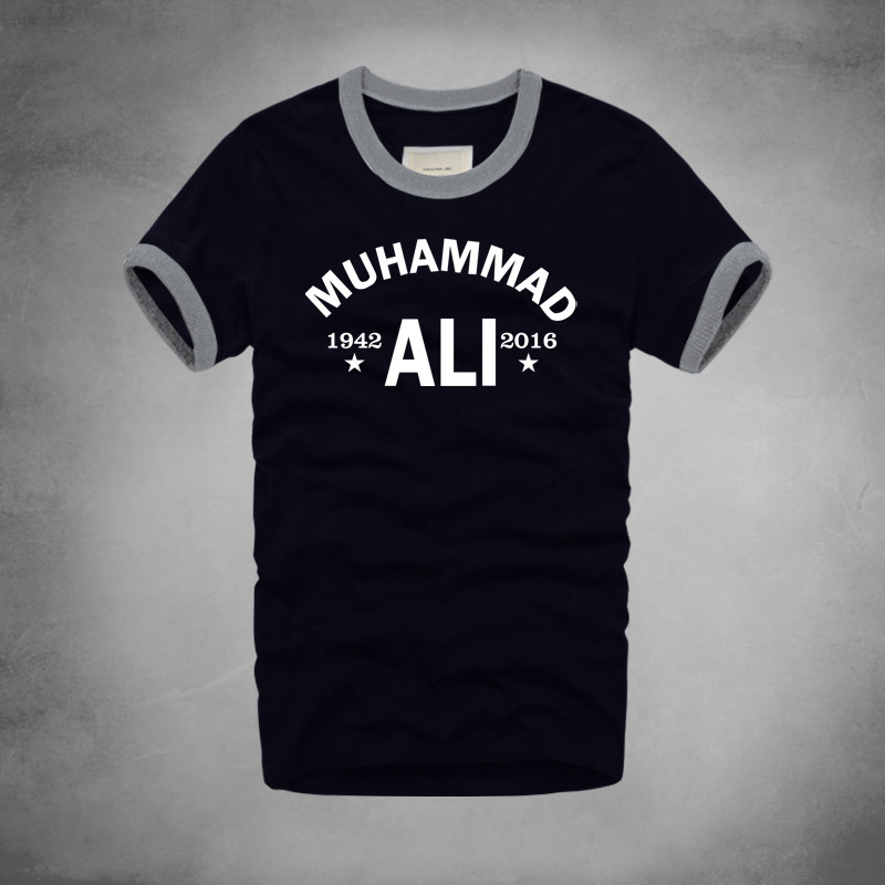 MUHAMMAD-ALI-T-shirt-MMA-Casual-Clothing-men-Greatest-Fitness-short-sleeve-printed-top-cotton-tee (1)