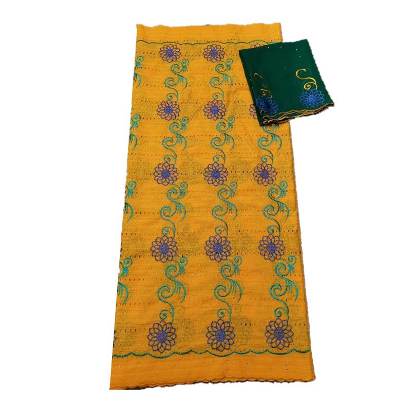 CHE81209 32 (1) yellow