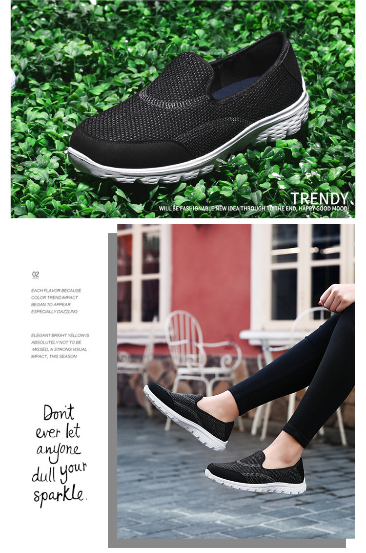 women shoes (37)