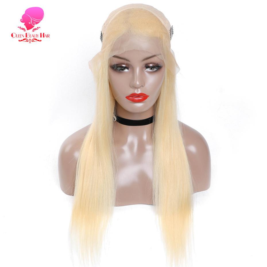 613 blonde wig (6)