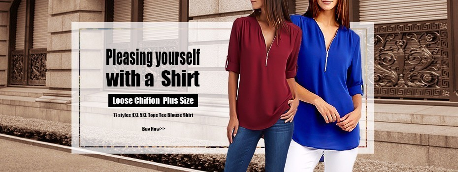 Back1-shop18-Blouse-Shirt-930X350-Inside-Page