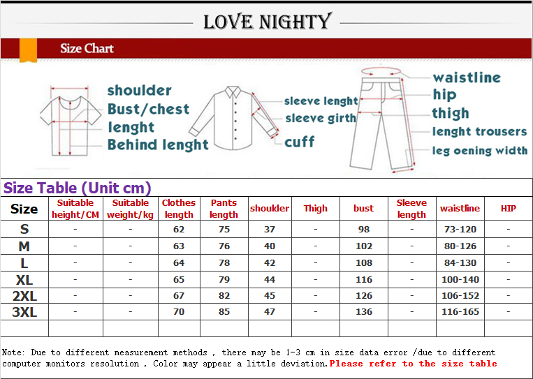 Cute Cartoon Cropped Trousers Pajama Sets Women Plus Size 100kg Sexy V-neck Knitted Cotton Casual Homewear Pyjamas For Women Y19071901