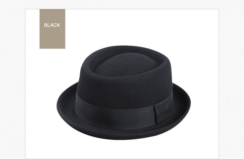 3_top hats for men