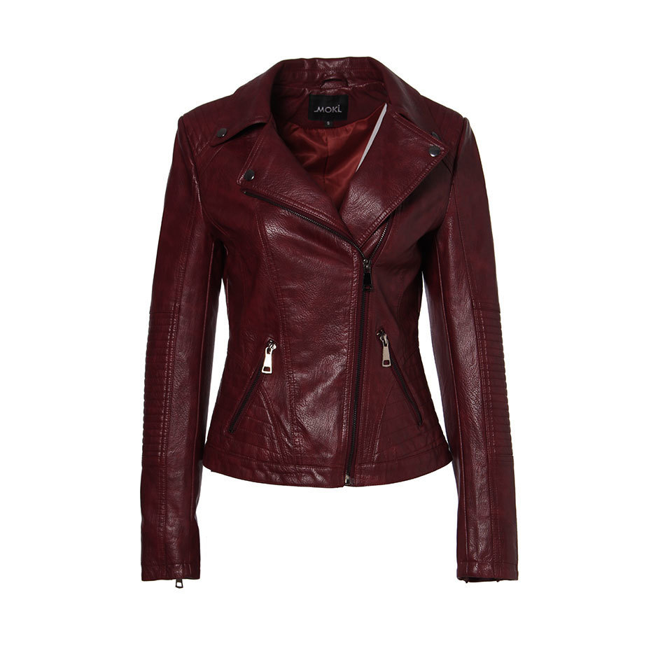 women leather jacket (1)
