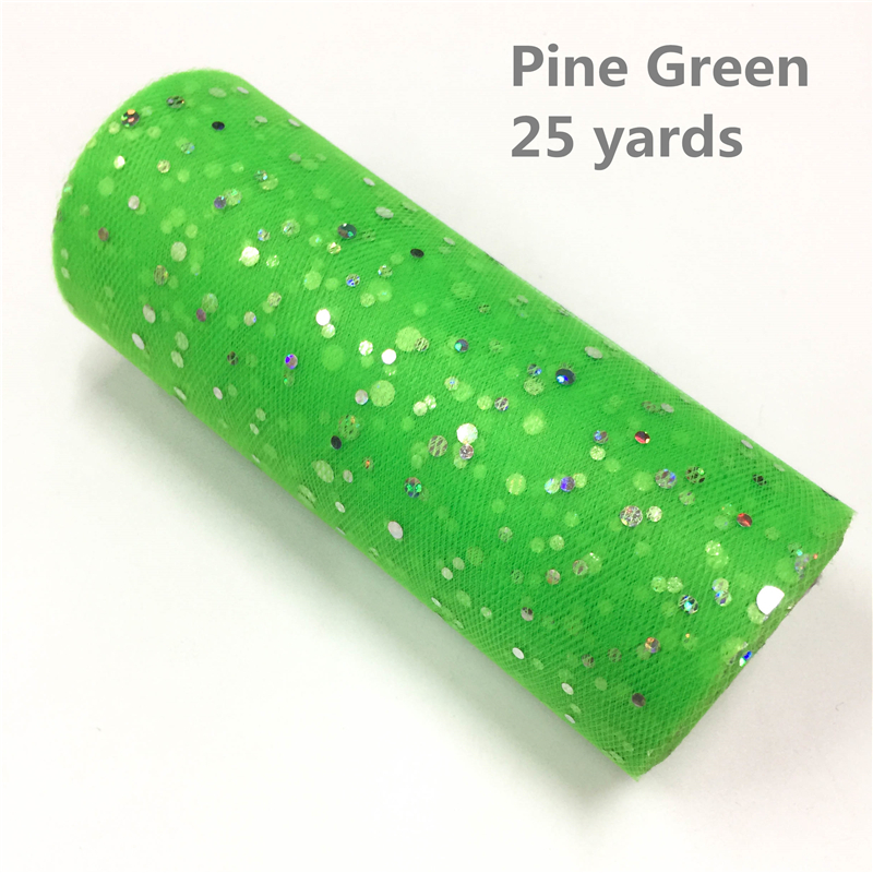 51Pine Green