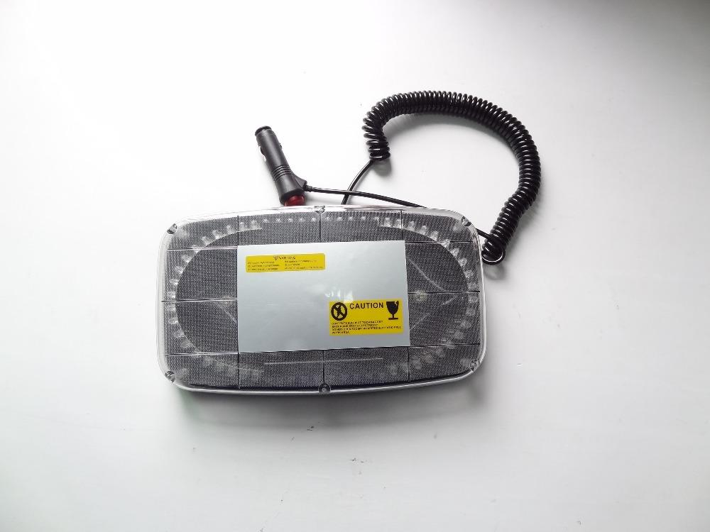 DSC06893