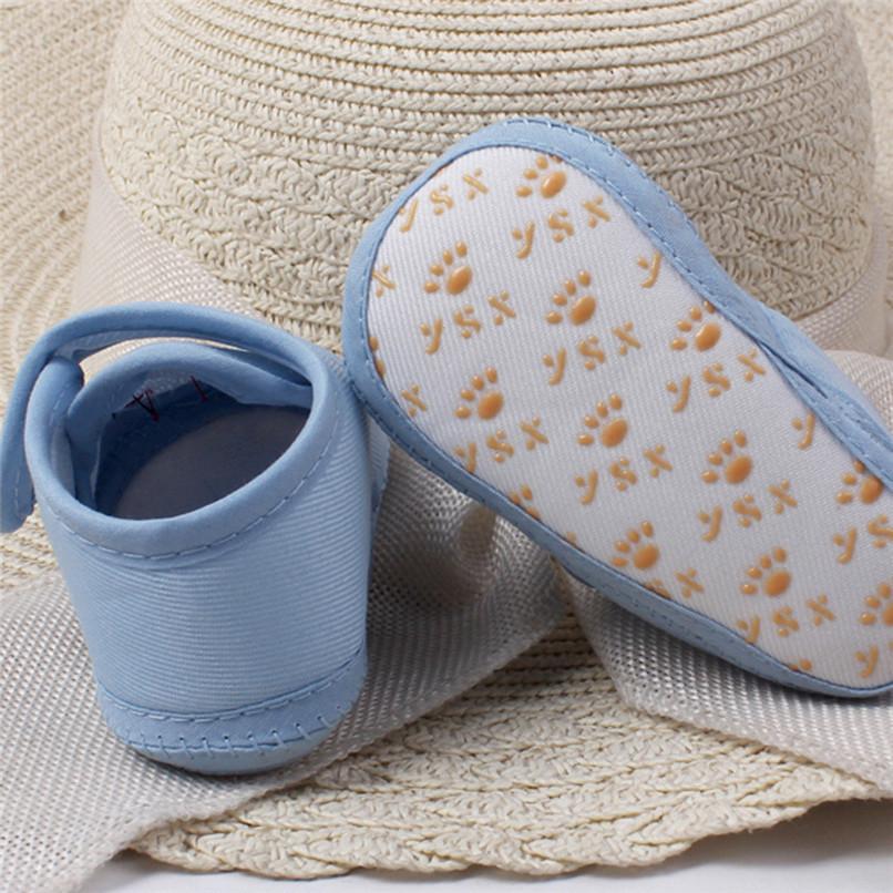 Baby Shoes Girl Boy Soft Sole Cartoon Anti-slip Shoes Toddler Shoes NDA84L18 (10)