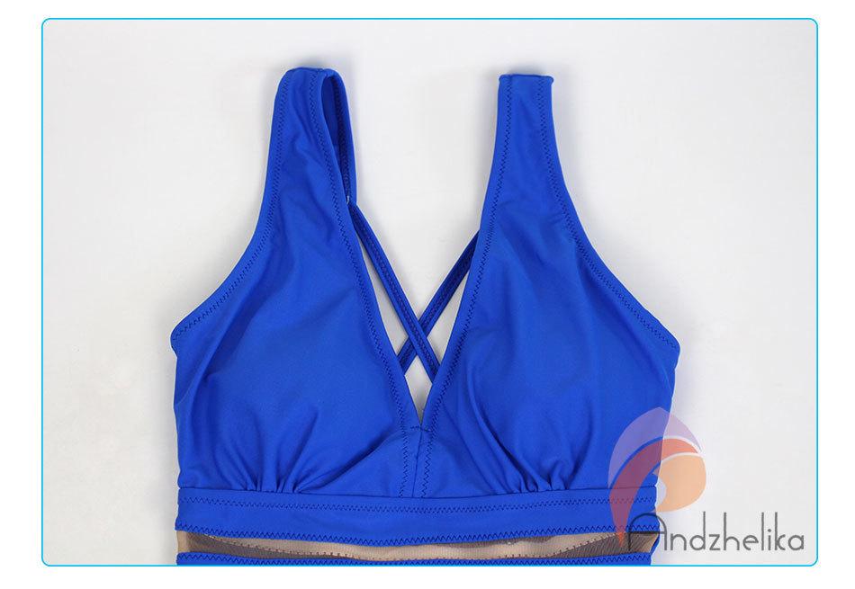 one-piece-swimsuit-ak5321_17