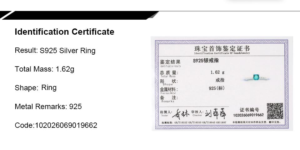 silver-emerald-rings-for-women-RUJ010E-1-2 (11)