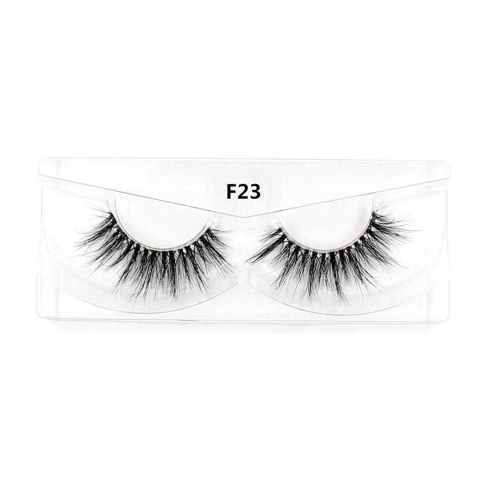 F23_-1