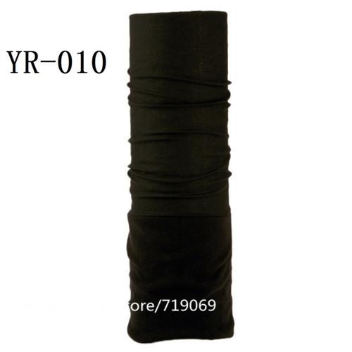 YR-010-9062