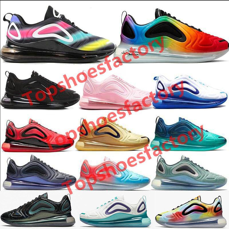 zapatos de nike air max de chicos reales