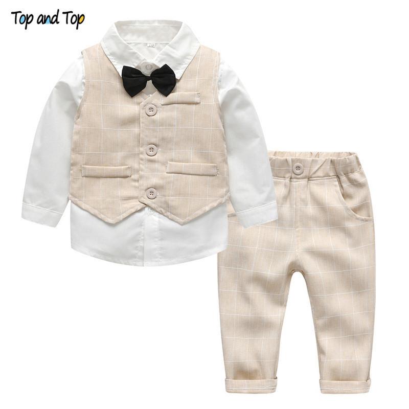 baby boy clothing set (5)