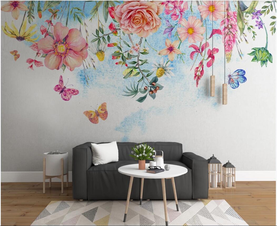 Modern Kitchen Art Paintings Online Shopping Modern Kitchen Art