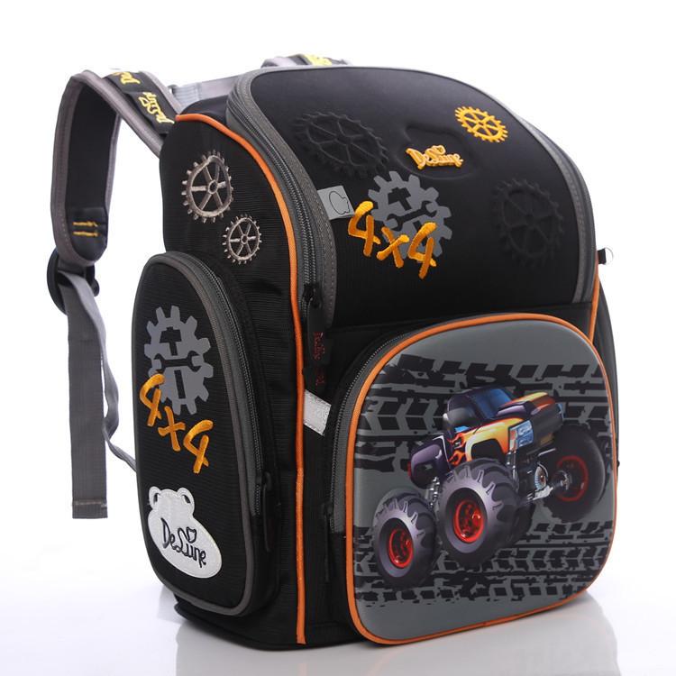 6-104 (1)children backpack