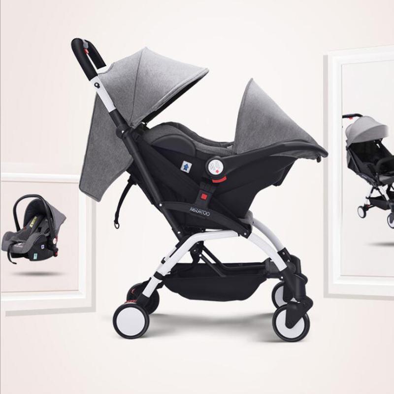 Rot 1 St/ück Universal-Baby-Sicherheitsgurt 5-Punkt-Gurt Adjustable Kid Safe-B/ügel Reise Clip-B/ügel F/ür Kinderwagen Hochstuhl Pram Buggy Kinder Kinderwagen