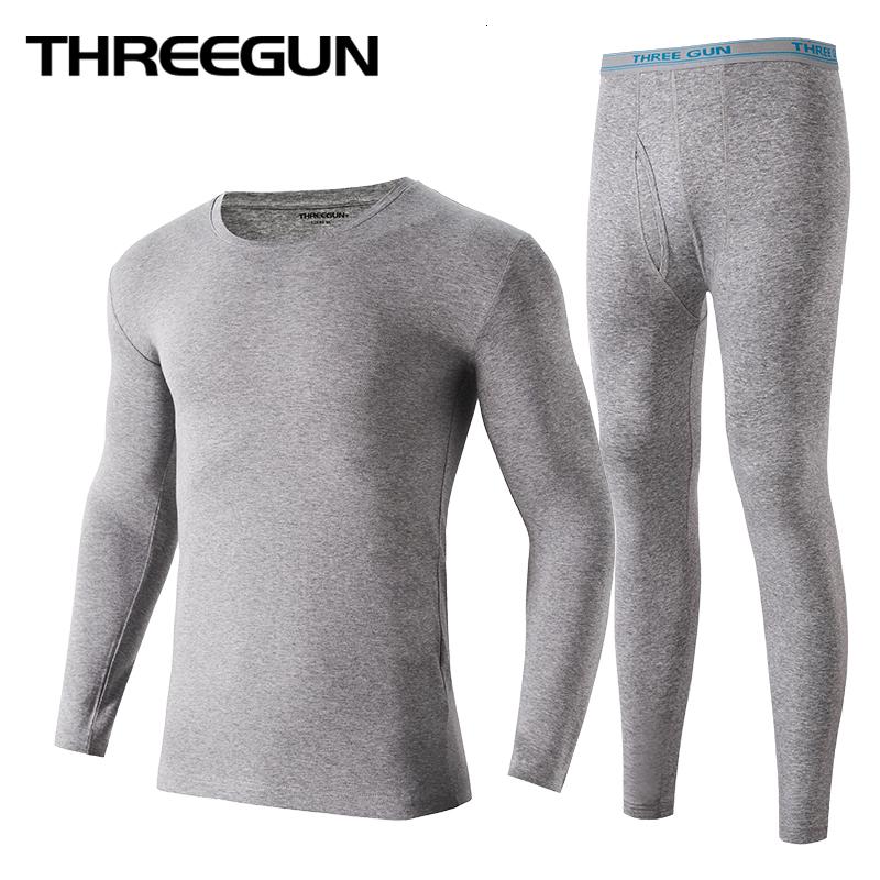Women Ladies T-Shirt Bra Underwear Non-padded Comfort Soft Bra UK GREY 40B  BNHK